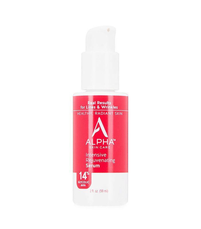 Alpha-Skincare-intensive-rejuvenating-serum