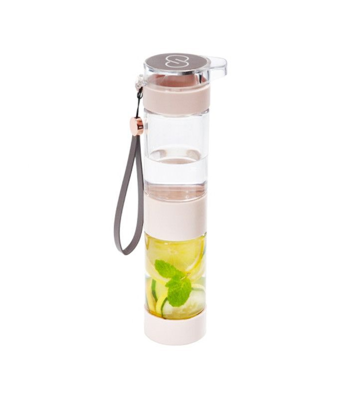define-fruit-infuser-water-bottle