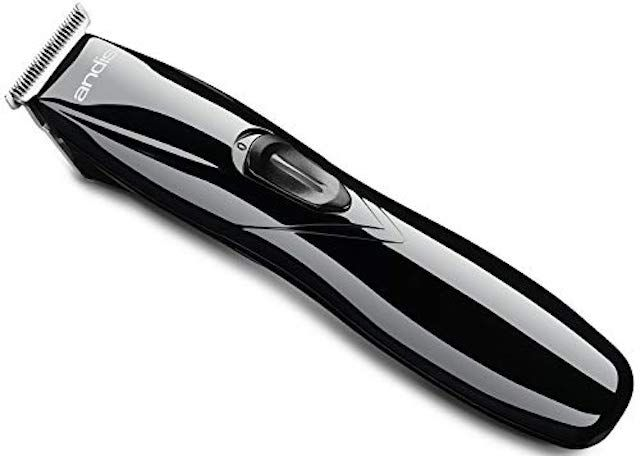 Andis Slimline Pro Lithium Ion T-Blade Trimmer