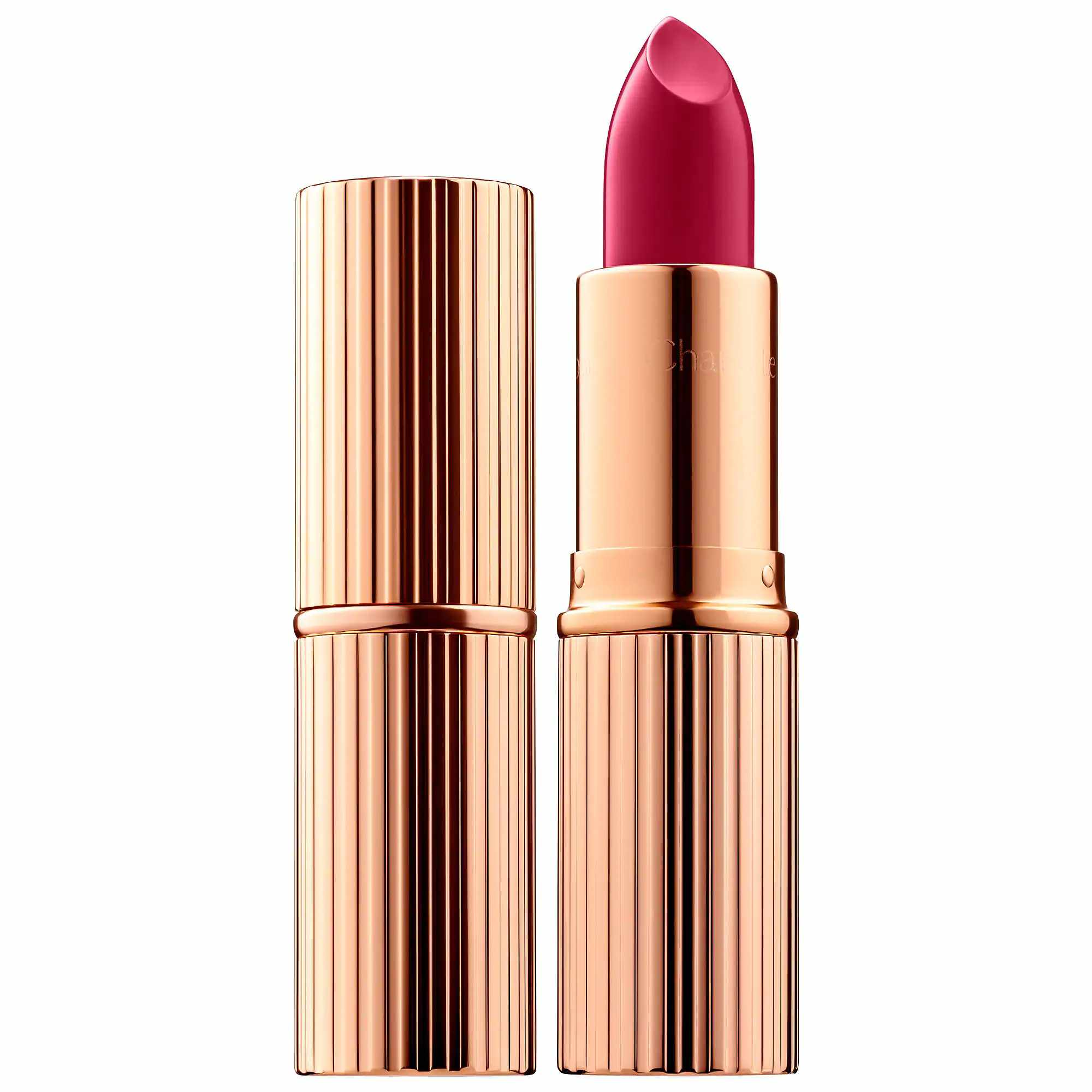 Behold: The Best Lipsticks of All Time