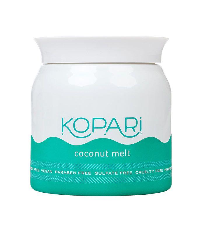 Kopari Coconut Melt