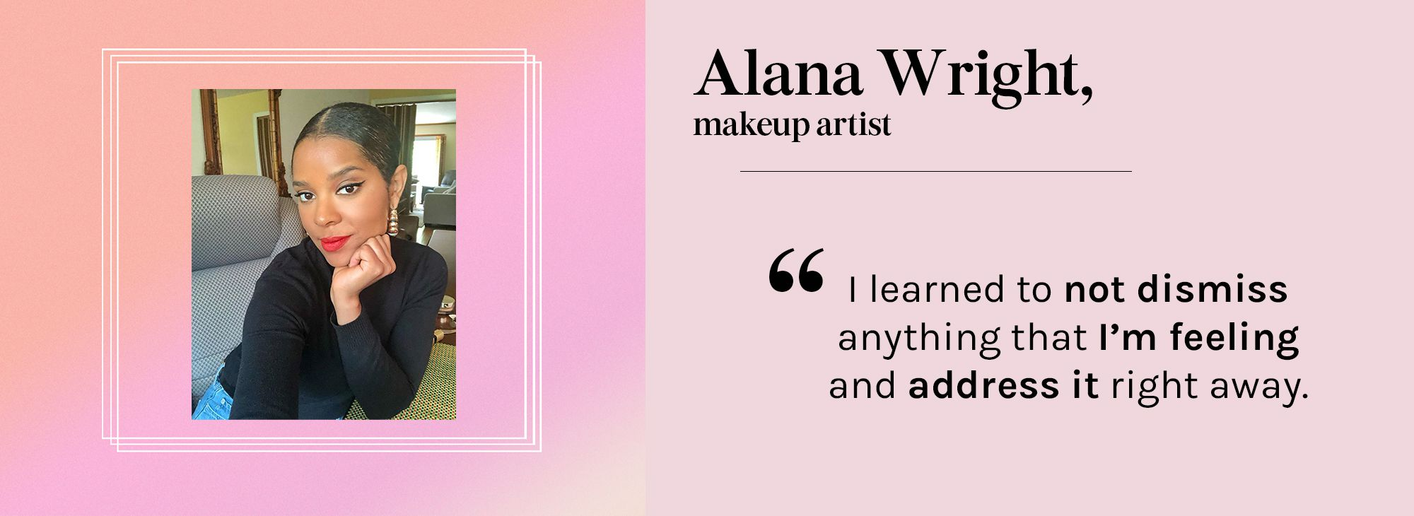 Alana Wright