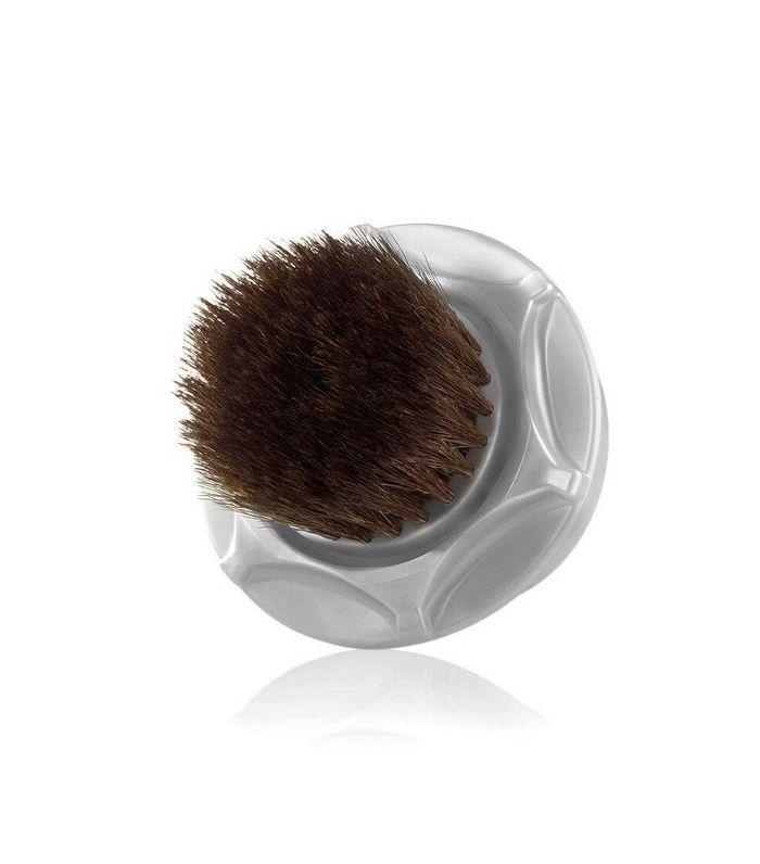 Clarisonic Foundation Brush Head