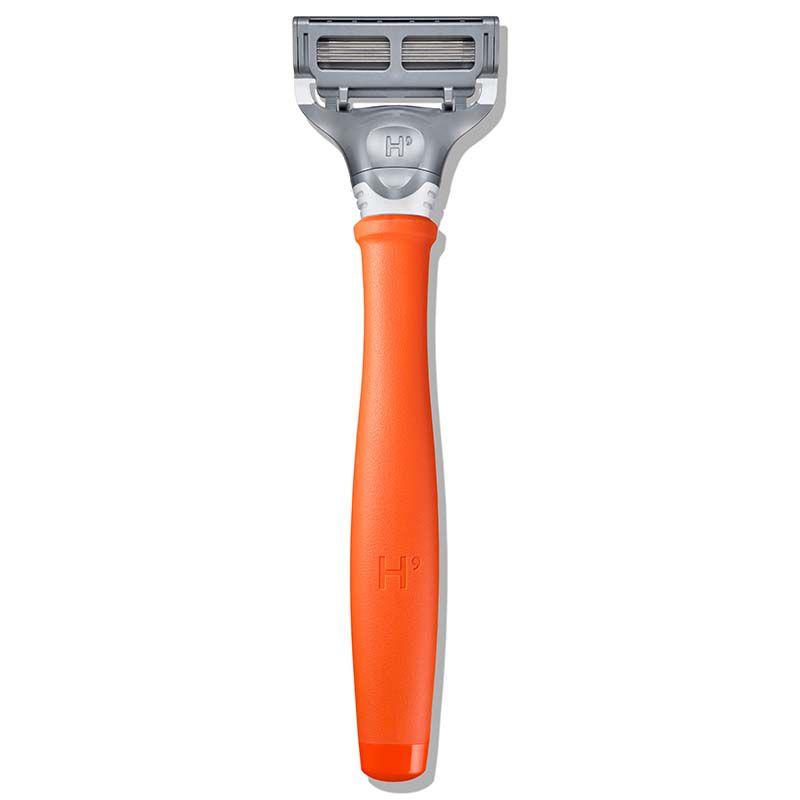 Harry's razor