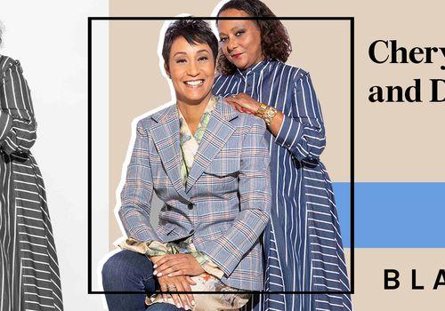 Black Opal Beauty Founders