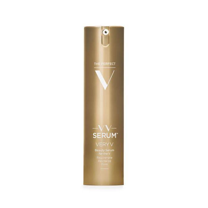 The Perfect V VV Serum