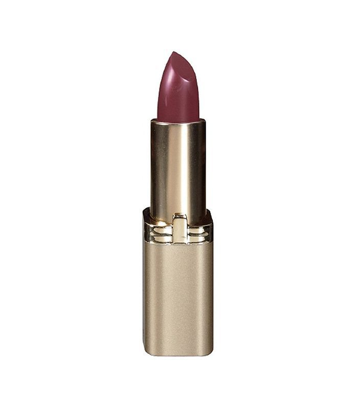 L'Oréal Paris Colour Riche Lipcolour