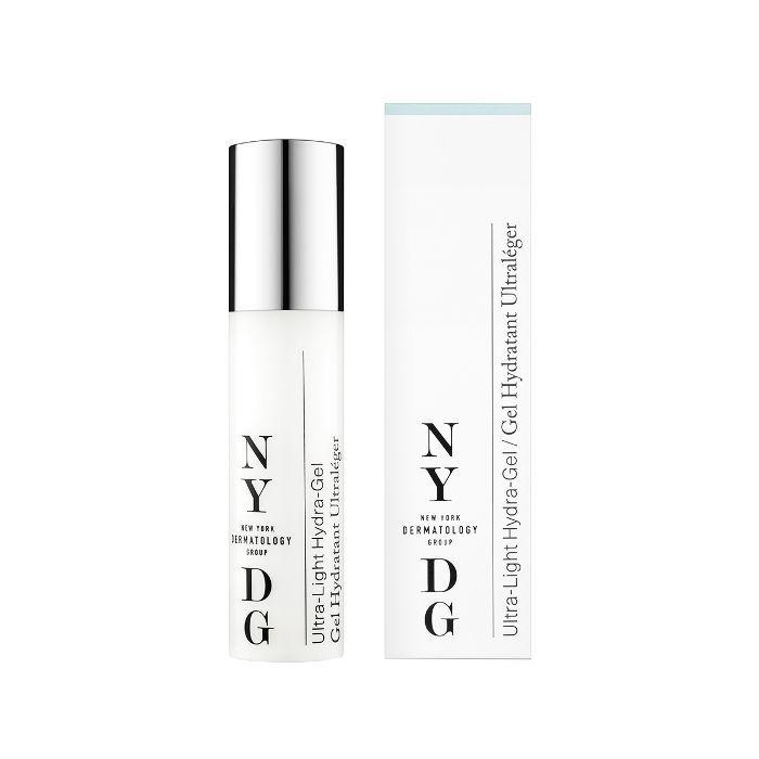 NYDG Luminizing Skin Essence