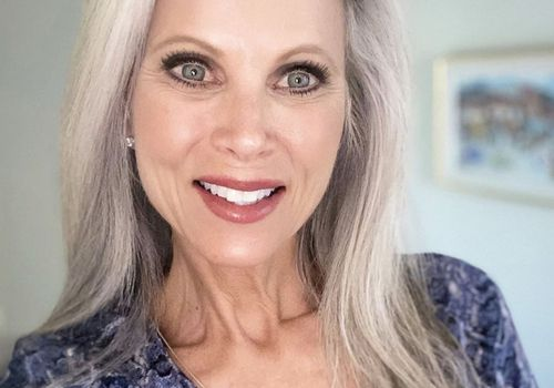 Lynn Shabinsky