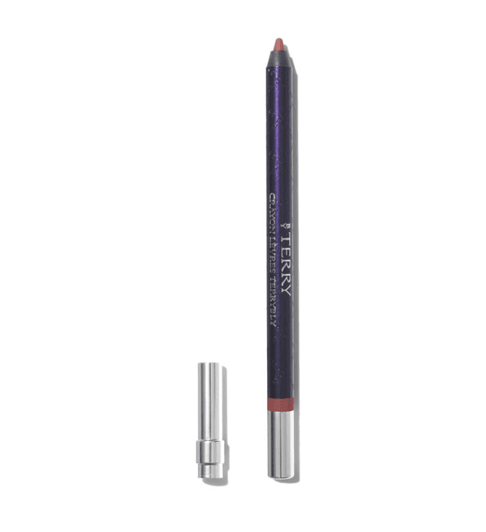 By Terry Crayon Levres Terrybly in Baby Bare