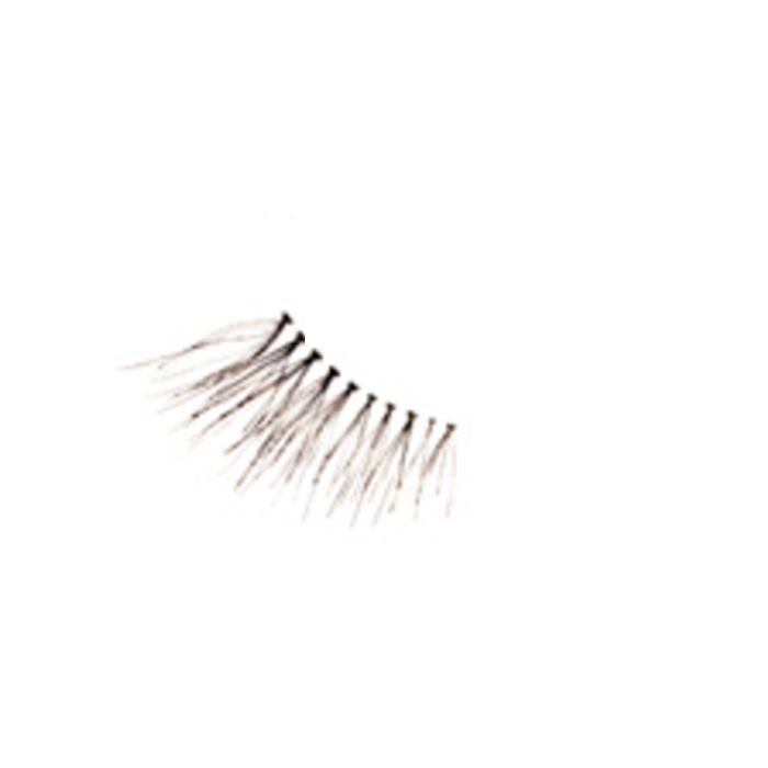 Best False Eyelashes: Screenface Natural Eyelashes 307