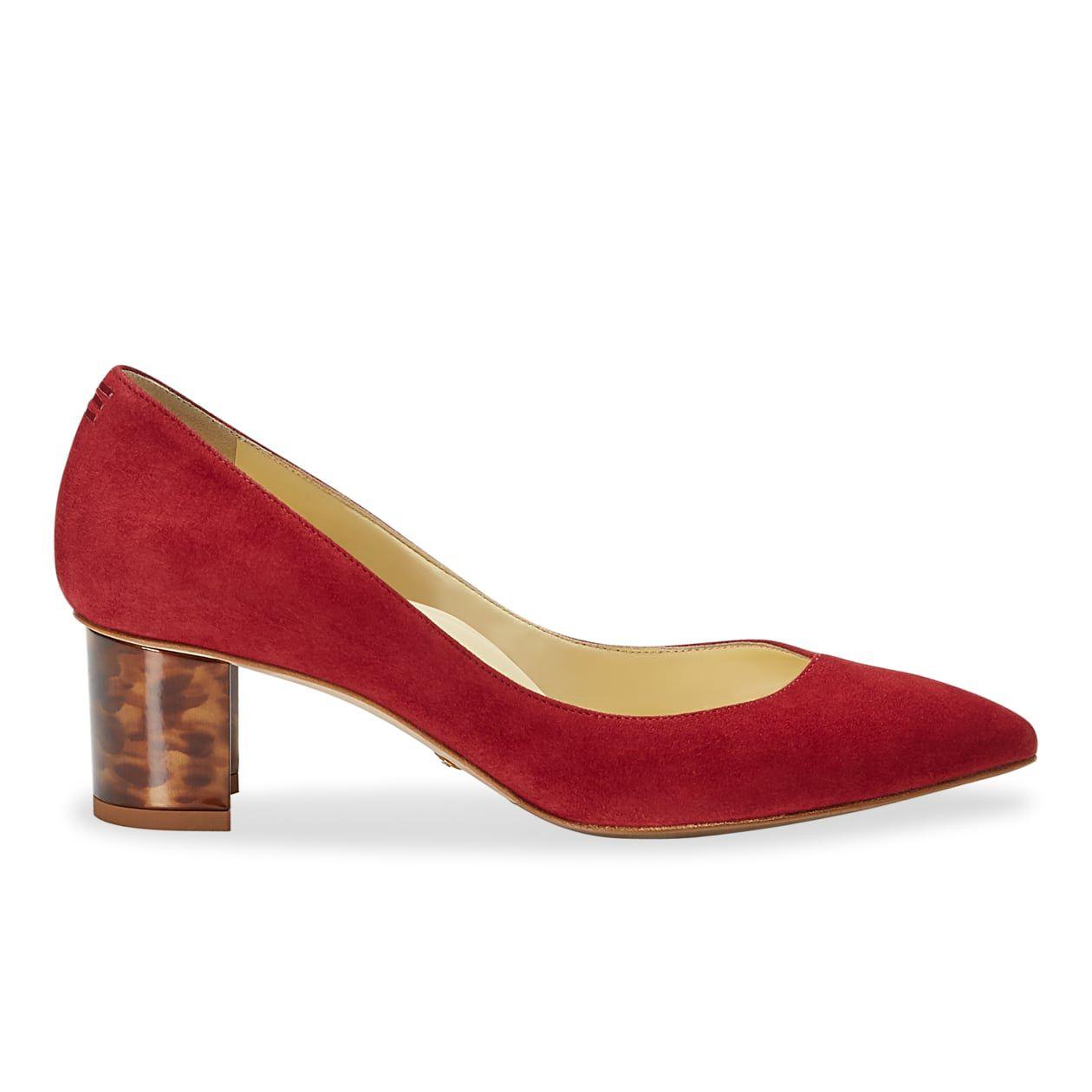 sarah-flint-perfect-emma-heel
