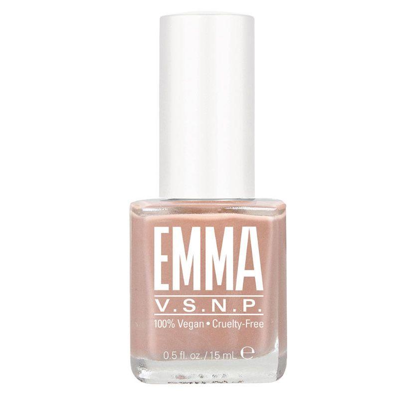 Emma Beauty nail polish