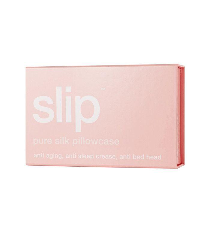 slip-silk-pillowcase