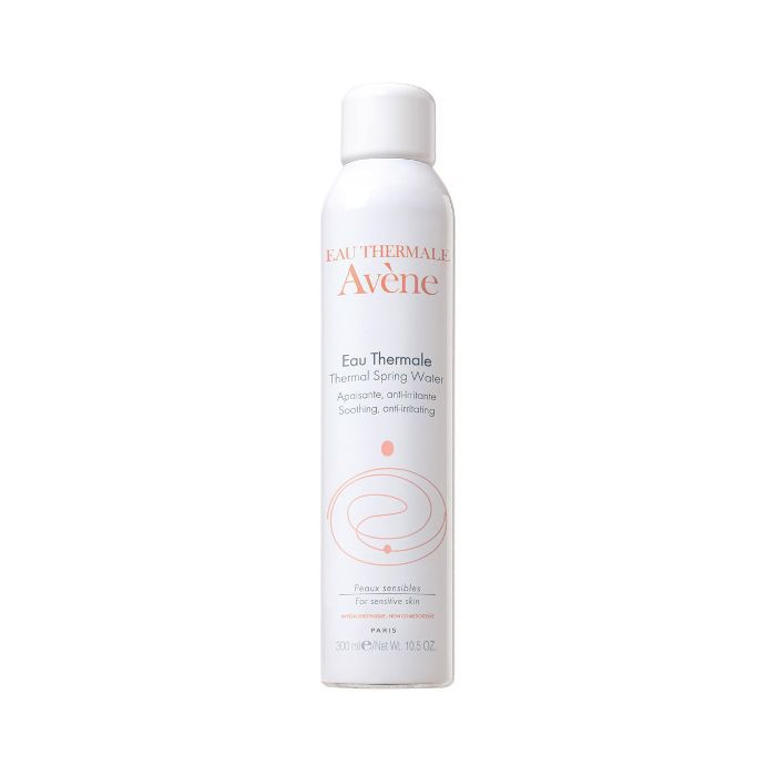 Avène Eau Thermale Spring Water Spray