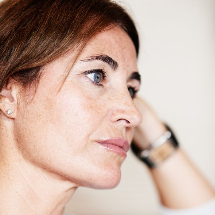 Dermatologists Over 40 Say This Is How to Look 10 Years Younger