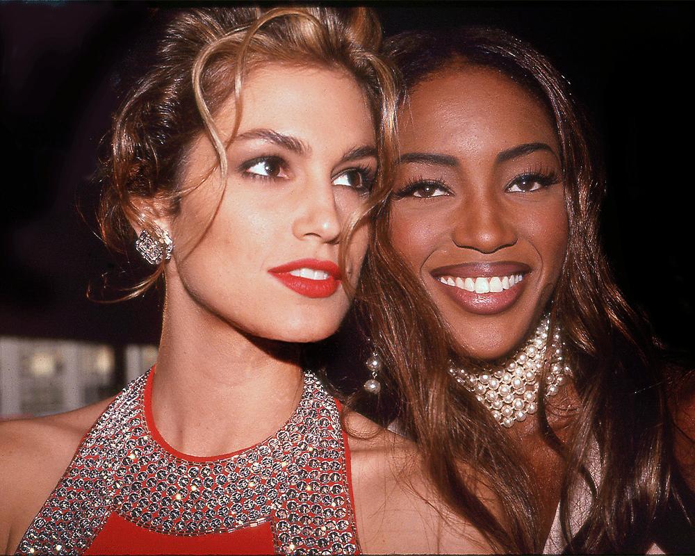90s supermodels