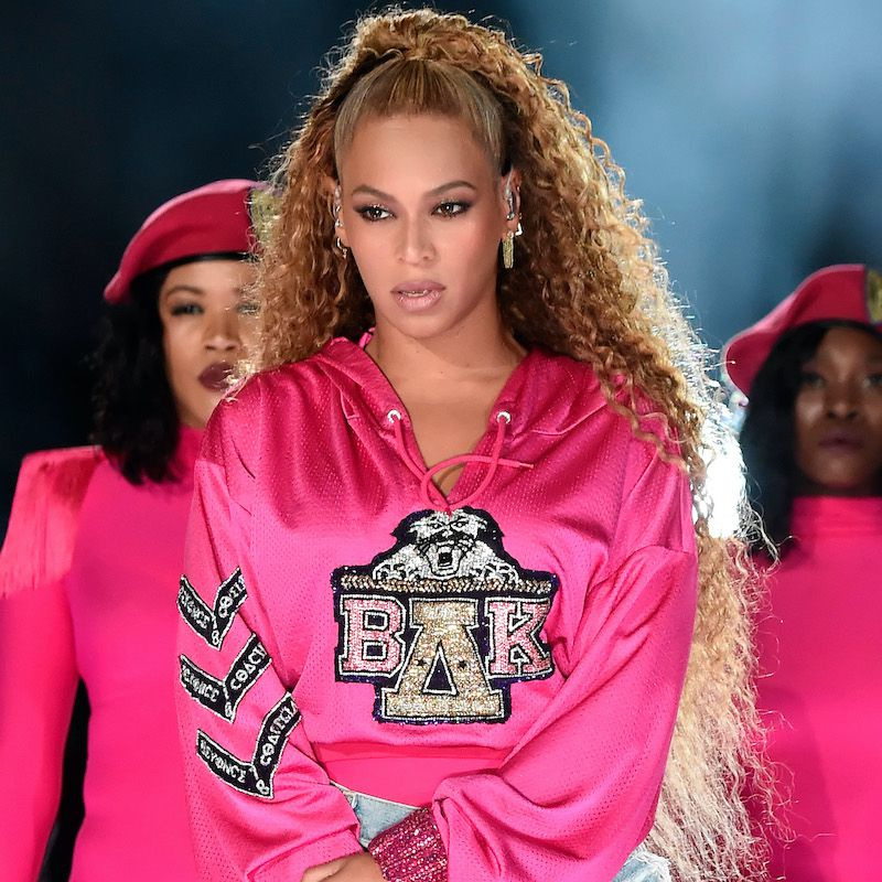 Short Medium Long Black Hairstyles Luscious Length Beyonce