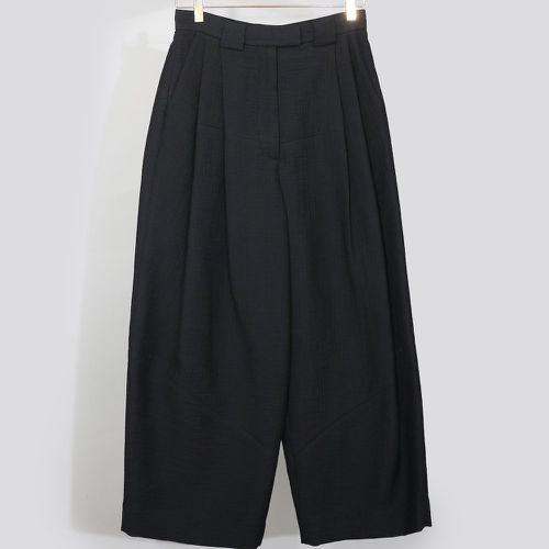 Rachel Comey Cropped Divide Pant