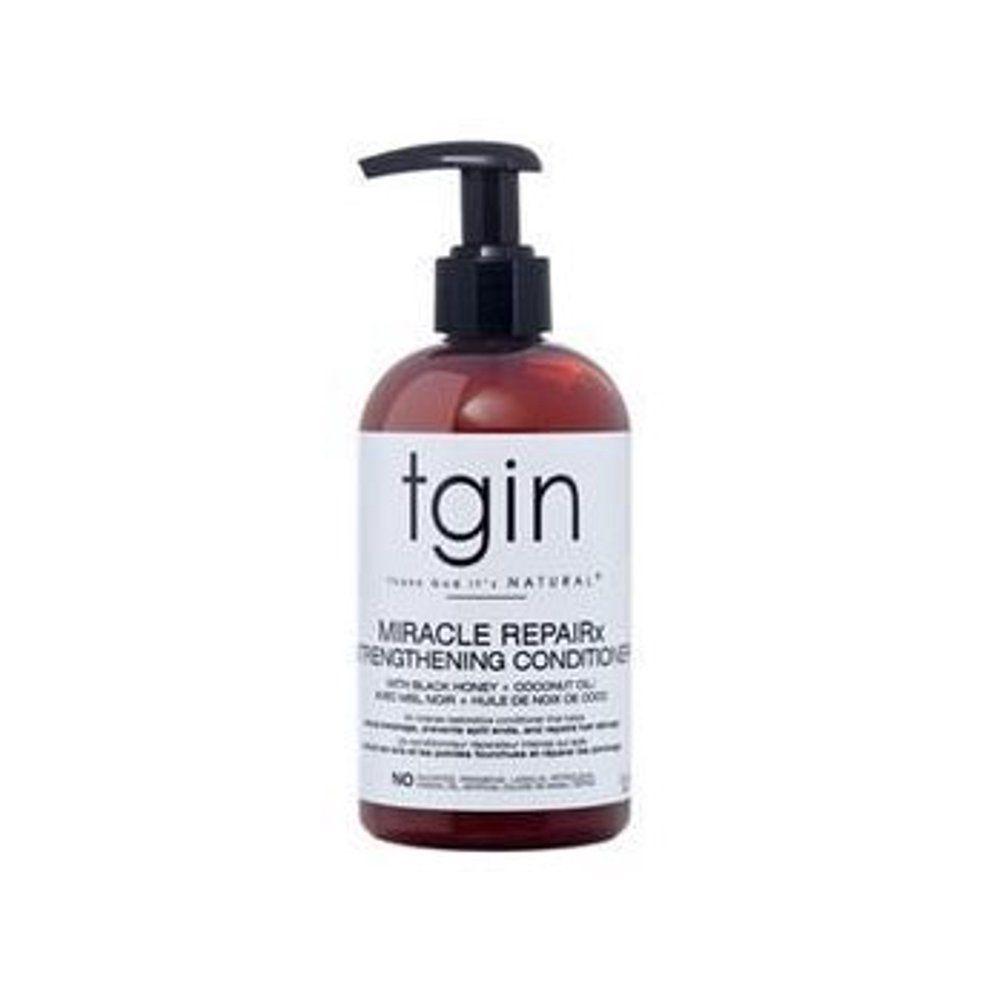 TGIN Miracle RepaiRx Strengthening Conditioner