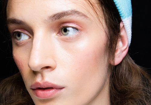 Skincare Inflammaging
