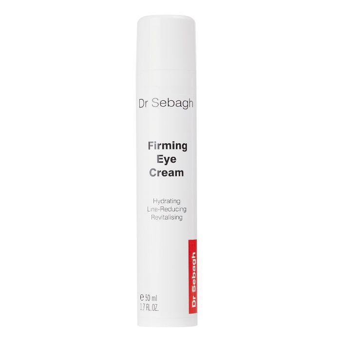 Dr Sebagh Firming Eye Cream