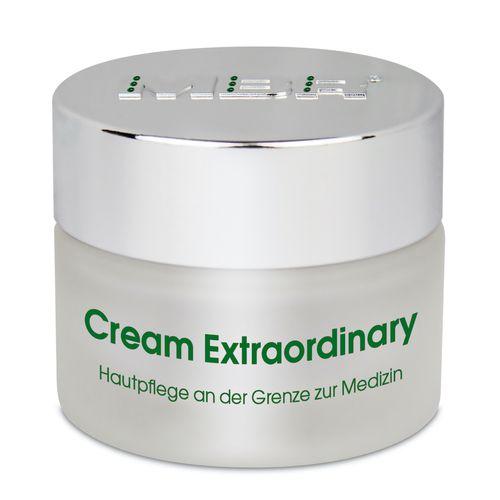 MBR jar cream