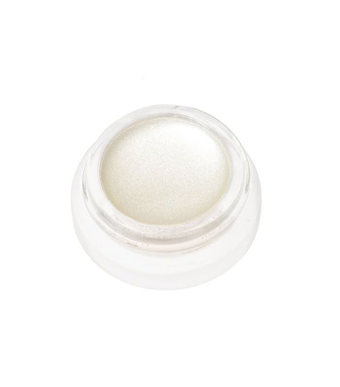 Living Luminizer 0.17 oz