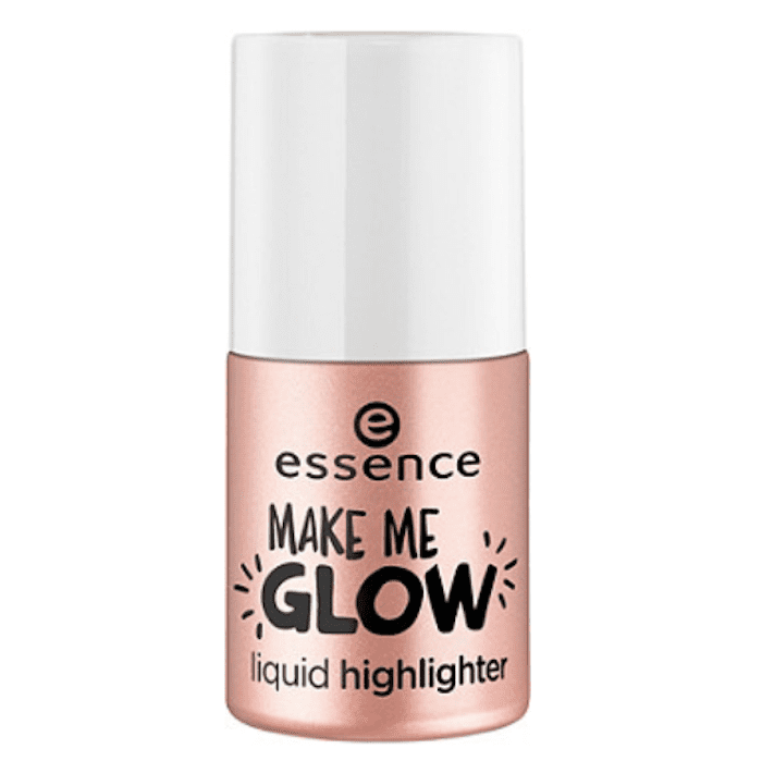 Make Me Glow Liquid Highlighter