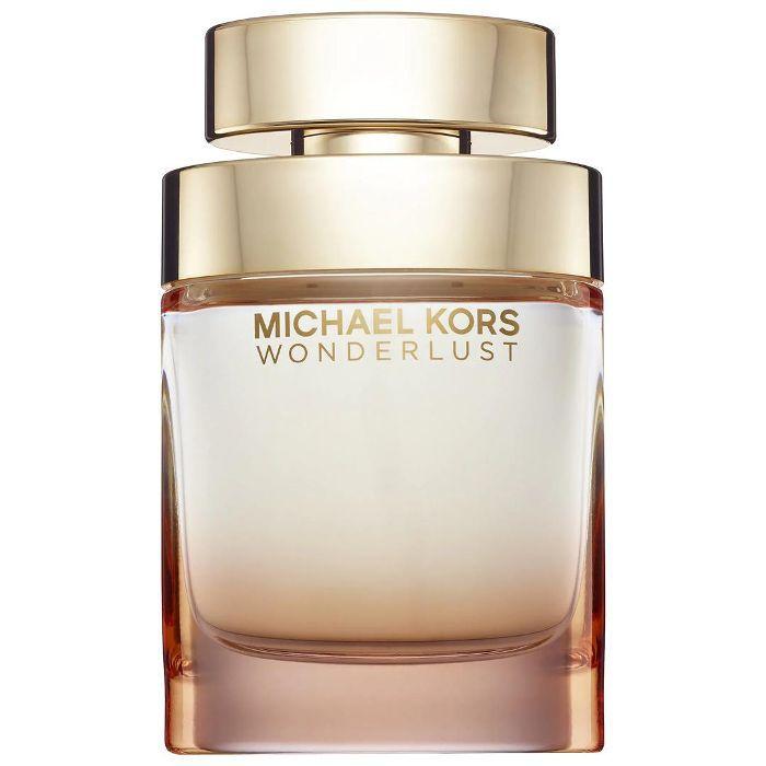 Wonderlust 1.7 oz/ 50 mL Eau de Parfum Spray