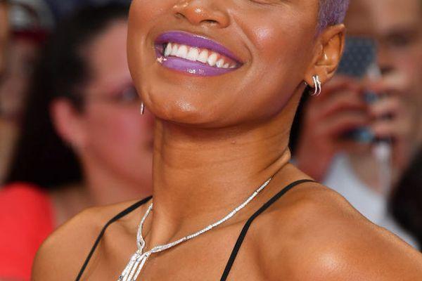 keke-palmer-purple-hair