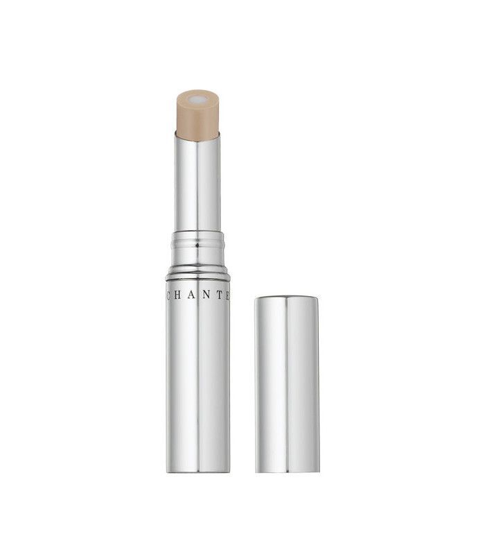 Foundation Tips: Chantecaille Bio-lift Concealer