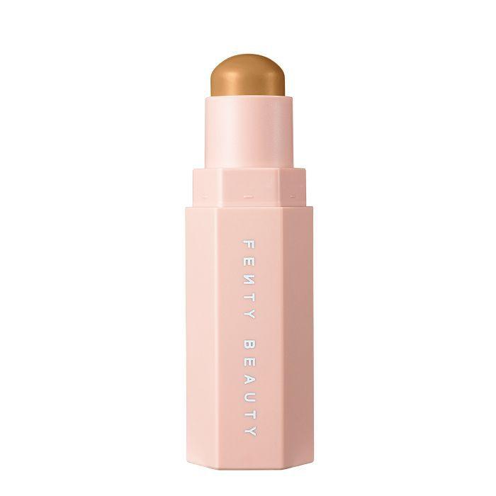 Rihanna Met Gala 2018 makeup: Fenty Beauty Match Stix Matte Skinstick in Truffle