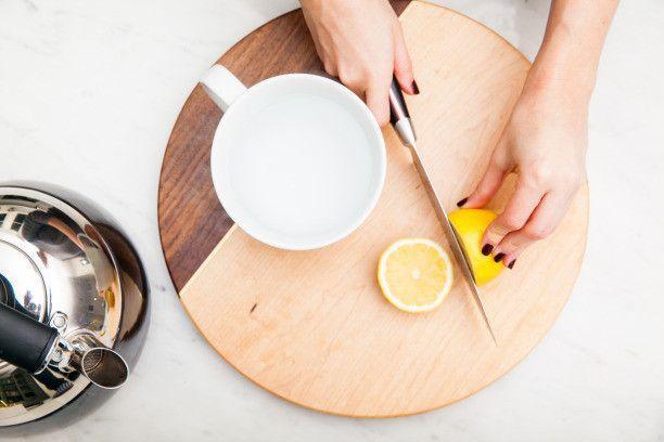 8 Simple Ways to Detox, According to 2 Ayurvedic Experts