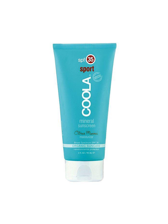 Coola Sport Mineral Sunscreen - Goop Nordstrom Pop-In