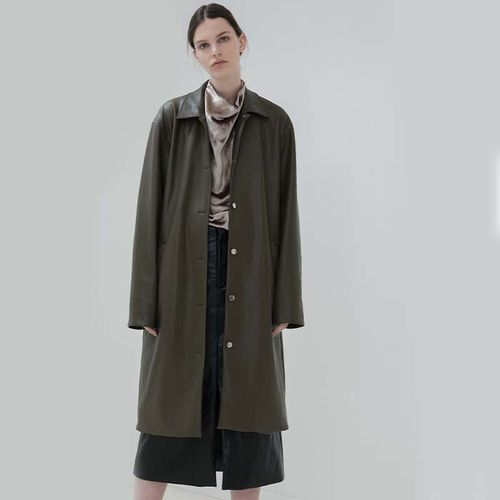 Chore Coat ($415)