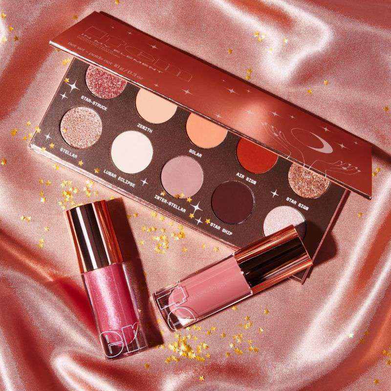 ITEM Beauty In My Element Birthday Collection