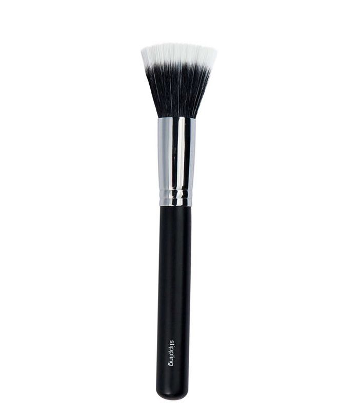 Space NK Stippling Foundation Brush