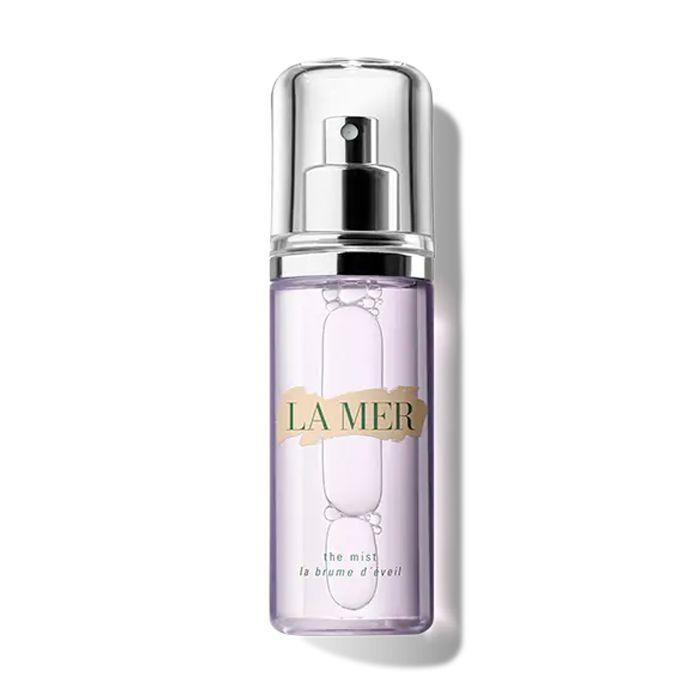 summer beauty trends: La Mer The Mist