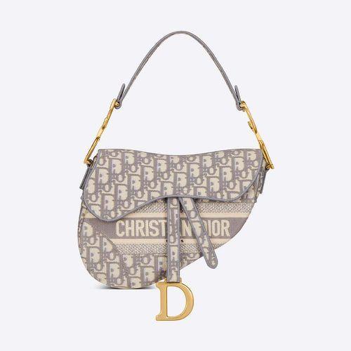 Saddle Bag ($3,950)