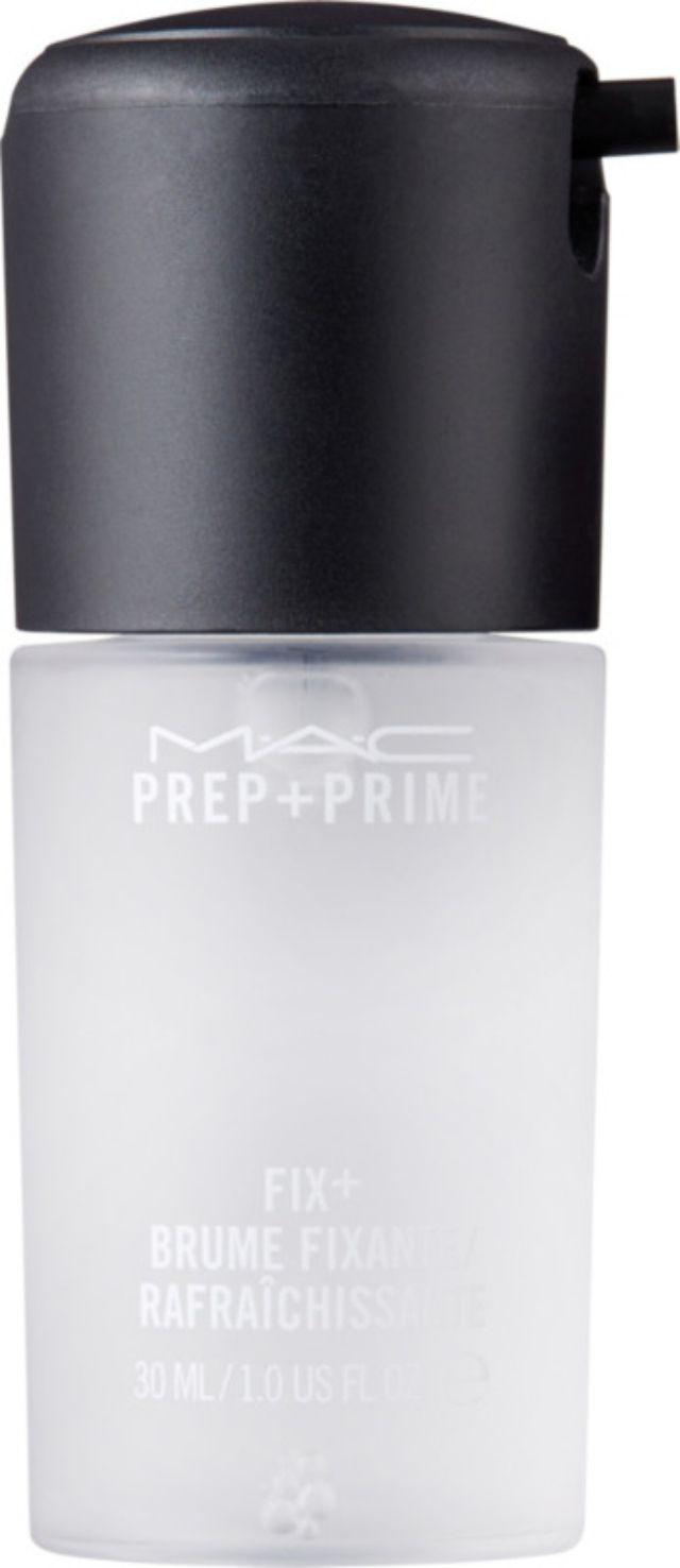 MAC Prep+Prime Fix+ Little MAC