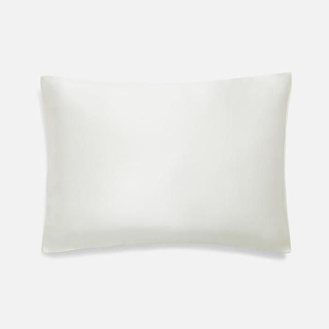 The 12 Best Silk Pillowcases Of 2019