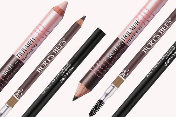 84ae44d80ee The 12 Best Drugstore Eyebrow Pencils on the Market