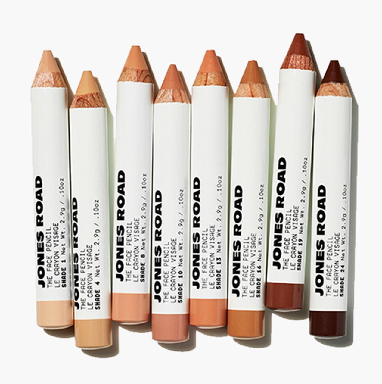 Jones Road Beauty The Face Pencil