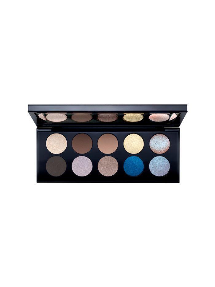 Pat McGrath Labs Mothership Eyeshadow Palette I Subliminal