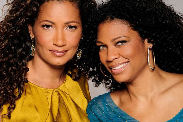 founders of mixed chicks