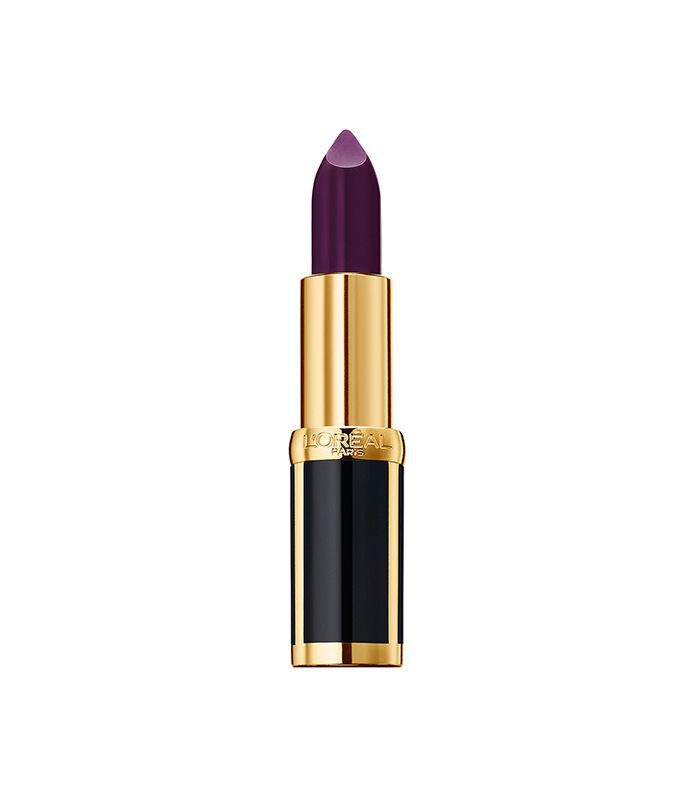 Women's Lipstick
