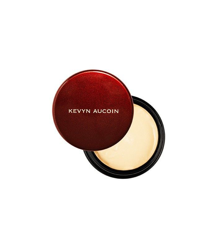 Kevyn Aucoin powder