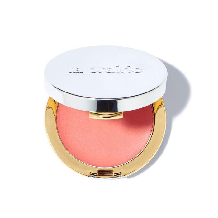 Cellular Radiance Cream Blush - Plum Glow