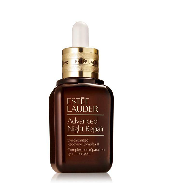 insider beauty edit: Estée Lauder Advanced Night Repair